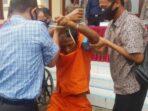 Pembunuh Bocah Yang Cegah Ibunya Diperkosa Tewas