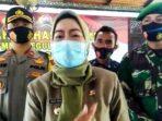 TMMD Reguler Tuntaskan Satu PT Dusun Terisolir