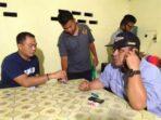 Anggota Polisi Terlibat Narkoba Akan Ditindak Tegas