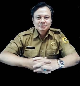 Pemkab Bogor Perpanjang PSBB Hingga 27 Oktober 2020