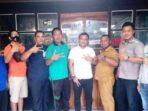KPOTI Langkat Siap Mengukir Prestasi Di Pekan Kebudayaan Daerah