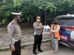 Polres Pelalawan Lakukan Kegiatan Bhakti Sosial