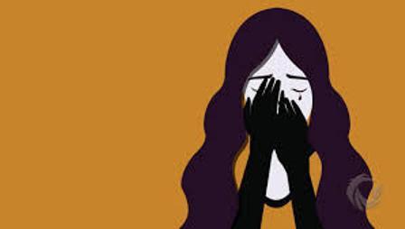 Seorang Remaja Warga Binjai Diduga Jadi Korban Pelecehan Seksual