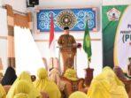 Bupati Kukuhkan OGW Puan Persada Aceh Tengah