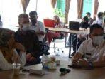 Sitebeat Indonesia Bagikan 111 Laman Gratis untuk UMKM Kabupaten Tegal
