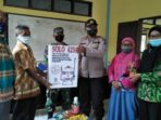 DTPHP Aceh Singkil