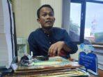 Kepsek di Lhokseumawe Lalai dengan Dana Bos Kualitas Pendidikan Terabaikan