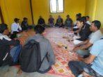 Warga Tolak TPA dan Pengolahan Sampah Kabupaten di Wilayah Kecamatan Celala