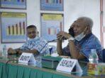 Pemkab Asahan Gelar Forum OPD Bidang Digitalisasi Birokrasi