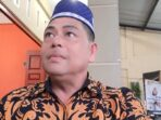 PNA Yang Sah Memiliki SK Kemenkumham Aceh