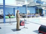 Syukuran Masyarakat Meranti Atas Dilantiknya Bupati dan Wakil Bupati Asahan