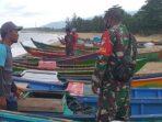 Cuaca Buruk, Nelayan Diminta Berhati-hati Melaut