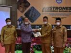 Pemerintah Daerah Di Gayo Diminta Amankan Ceruk Medale