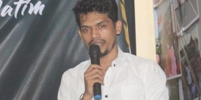 KBMA Dukung KPK Usut Tuntas Kasus Korupsi Di Aceh