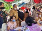 Kabupaten Asahan Segera Laksanakan Belajar Tatap Muka