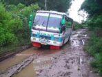 Bupati Simalungun: Atasi Infrastruktur Rusak Butuh Anggaran Rp 700 M