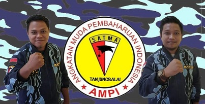 Penambahan wilayah Bagan Asahan dan Sei Payang Kiri di Kwatirkan Menambah Beban Kerja Pemko Tanjungbalai