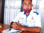 Survei LSN, 10 Anggota DPRD Asahan Berkinerja Baik