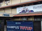 Unindra Optimis Menjadi Universitas Unggul Dalam Pembelajaran di Tahun 2029