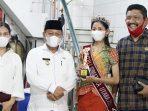Anak Tanjung Balai Wakili Sumut Sebagai Duta Wisata Nusantara