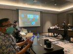 Dua Tokoh Pers Siap Beri Kesaksian di Sidang MK